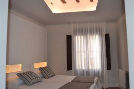 Habitaciones individuales en Caravaca
