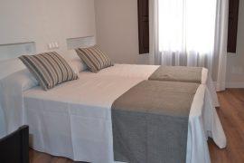 habitaciones-hotel-la-vera-cruz-caravaca13