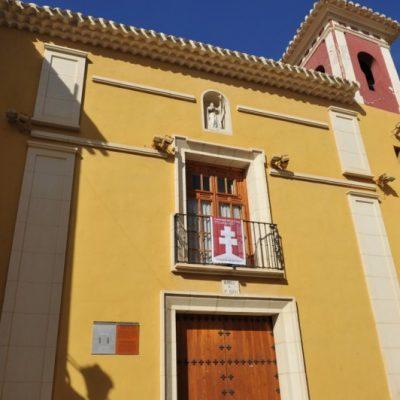 ermita santa elena 1