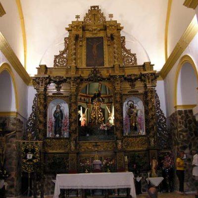 ermita santa elena 2