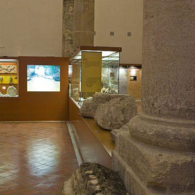 museo soledad 2
