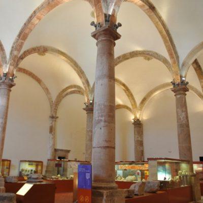museo soledad 3